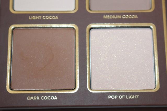 too-faced-cocoa-contour-kit-shades-dark-cocoa-pop-of-light