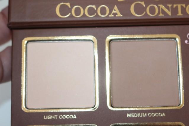 too-faced-cocoa-contour-kit-shades-light-cocoa-medium-cocoa