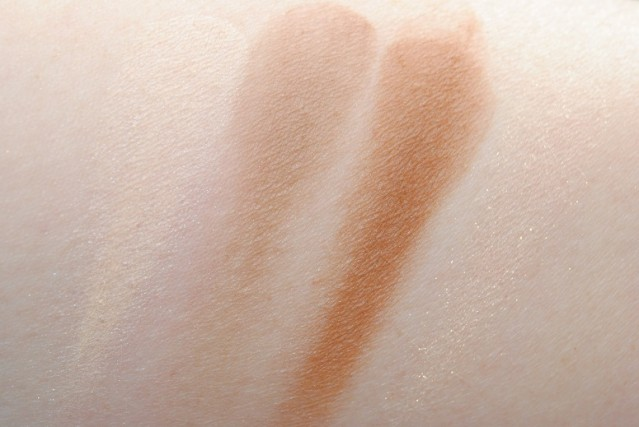 too-faced-cocoa-contour-kit-swatches