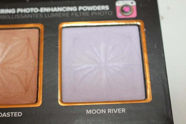 too-faced-selfie-powders-review-moon-river