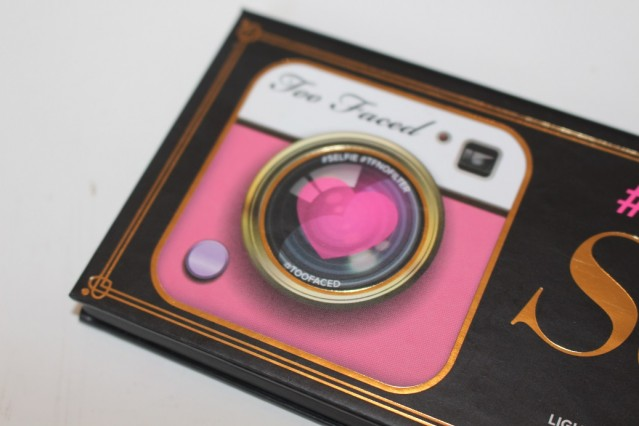 too-faced-selfie-powders-review-no-filter