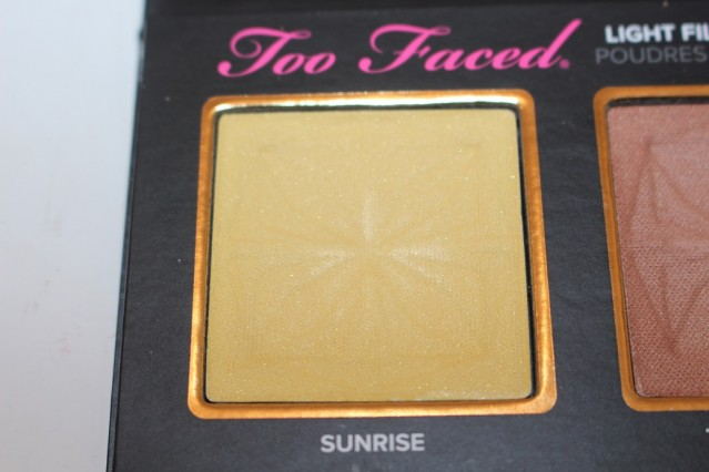 too-faced-selfie-powders-review-sunrise