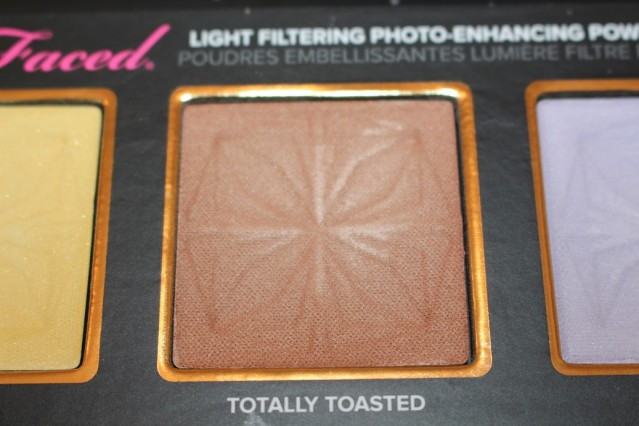 too-faced-selfie-powders-review-totally-toasted