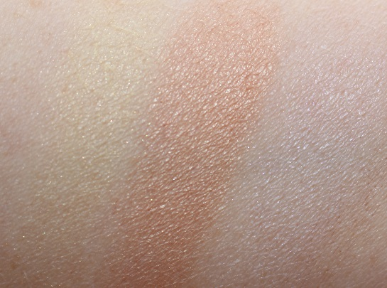 too-faced-selfie-powders-swatches
