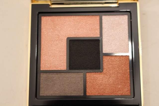 ysl-couture-palette-rock-resille-edition-palette-review-3