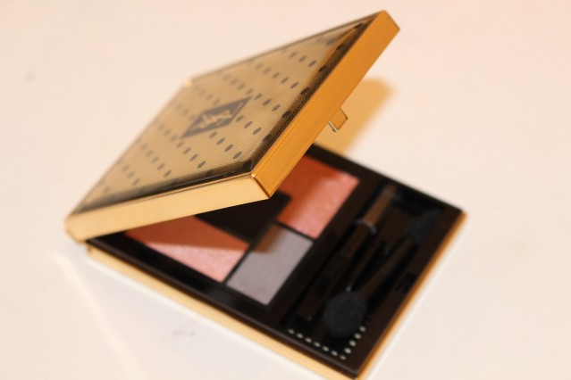 ysl-couture-palette-rock-resille-edition-palette-review-6