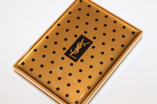 ysl-couture-palette-rock-resille-edition-palette-review