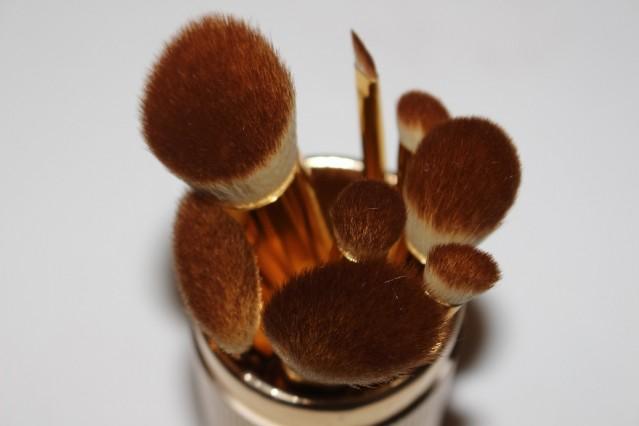 zoeva-bamboo-vol-2-brush-set-review-2