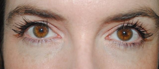 Rimmel-wonder-full-wake-me-up-mascara-review-after-1-coat