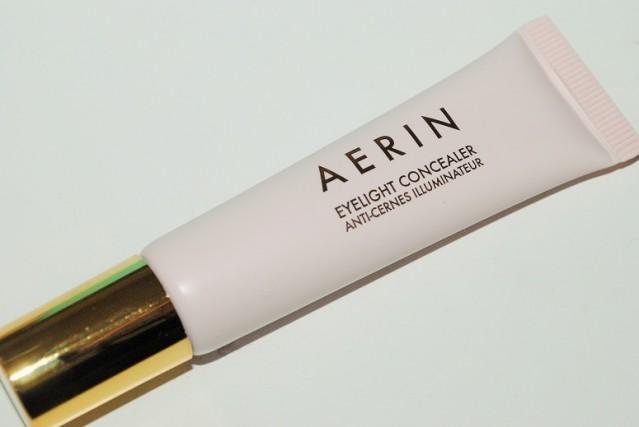 aerin-eyelight-concealer-review