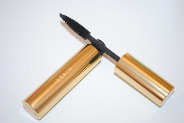 aerin-mascara-review-2
