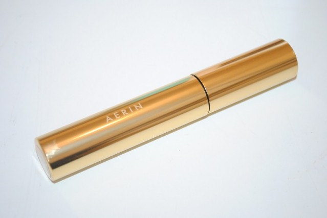 aerin-mascara-review