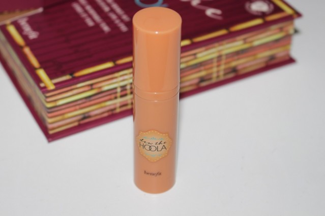 benefit-dew-the-hoola-review