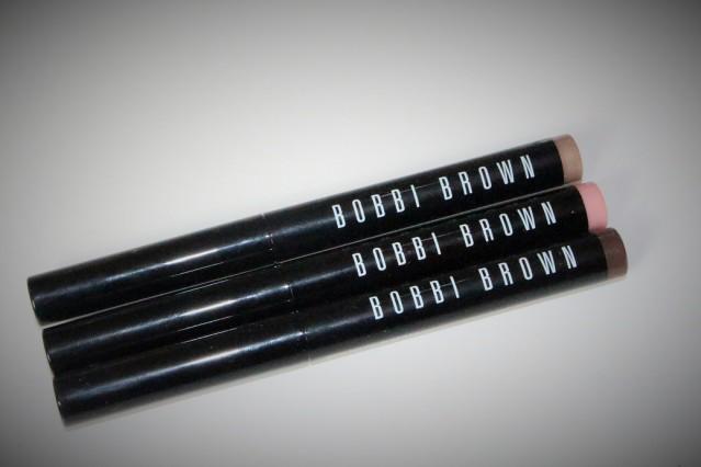 bobbi-brown-long-wear-cream-shadow-sticks-spring-2015