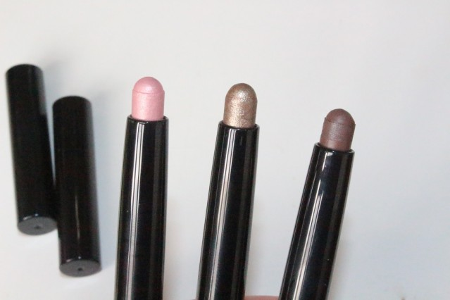 bobbi-brown-long-wear-cream-shadow-sticks-spring-2015-review