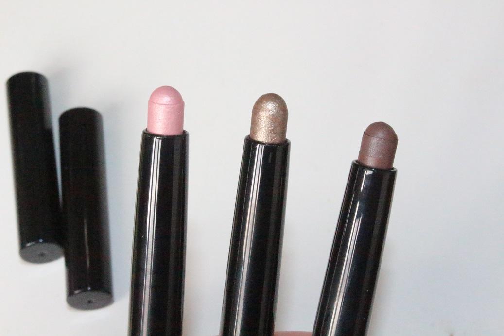 BOBBI BROWN Long Wear Cream Shadow Stick, #Nude Beach, 0