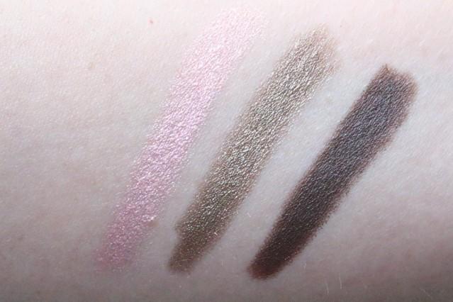 bobbi-brown-long-wear-cream-shadow-sticks-spring-2015-swatches