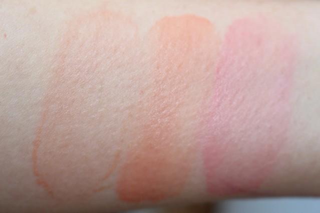 bourjois-aqua-blush-swatches-2