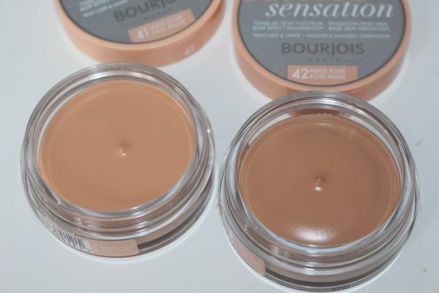 bourjois-nude-sensation-foundation-review-2