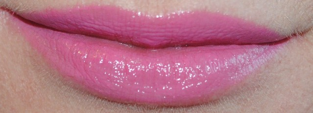 butter-london-lippy-bloody-brilliant-lip-crayon-swatch-disco-biscuit