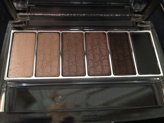 dior-eye-reviver-palette-swatches
