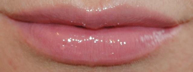 dior-rouge-dior-brillant-lip-468-bonheur-swatch