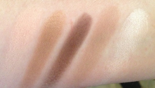 dior-summer-2015-5-couleurs-palette-amber-nuit-swatch