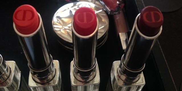 dior-summer-2015-dior-addict-tie-dye-lipstick-2