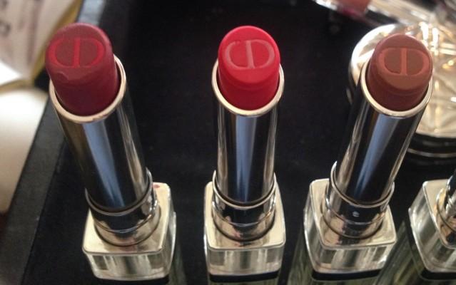 dior-summer-2015-dior-addict-tie-dye-lipstick