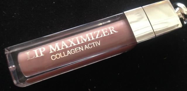 dior-summer-2015-lip-maximizer