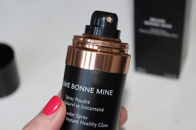 givenchy-croisiere-brume-bonne-mine-powder-spray-review