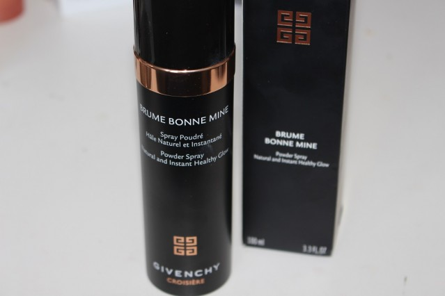 givenchy-croisiere-brume-bonne-mine-review-swatches