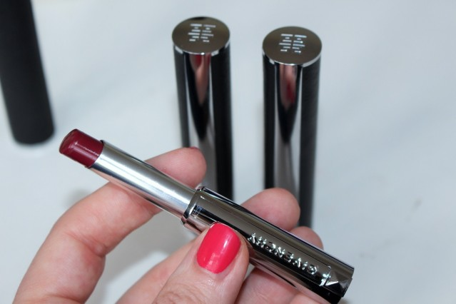 givenchy-le-rouge-a-porter-review-2