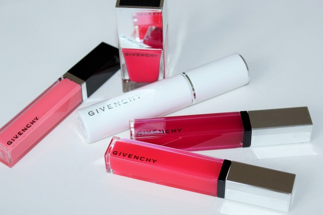 givenchy-summer-2015-makeup-review-swatches