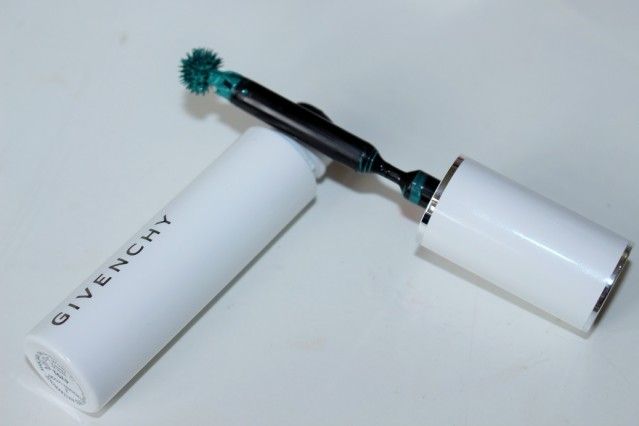 givenchy-summer-2015-mascara-review
