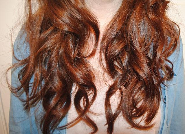 hair-top-tips-for-shifting-a-shade-5WR-natural-warm-auburn