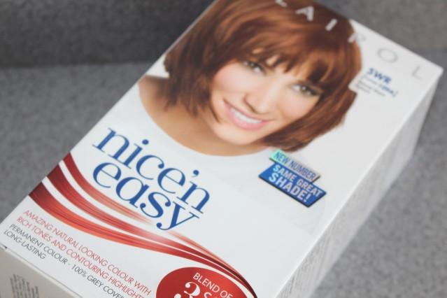 hair-top-tips-for-shifting-a-shade