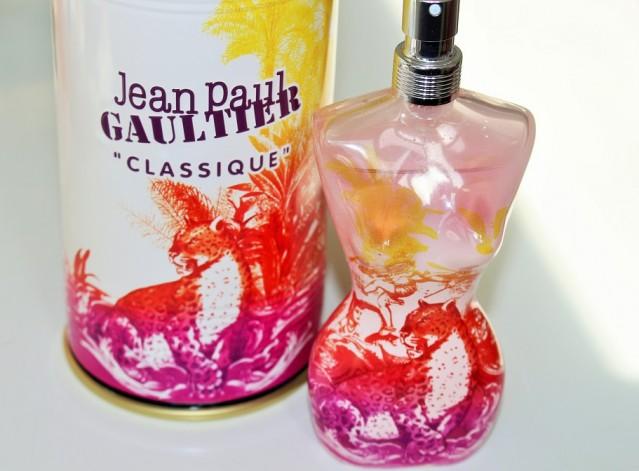 jean-paul-gaultier-classique-hindi-summer-2015-review-2