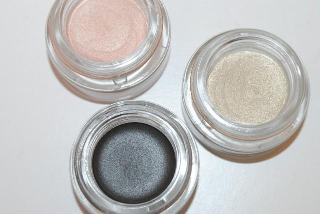 kiko-cream-crush-eyeshadow-review-2