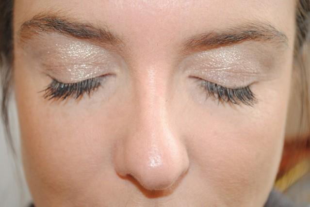kiko-cream-crush-eyeshadow-review-after-photo