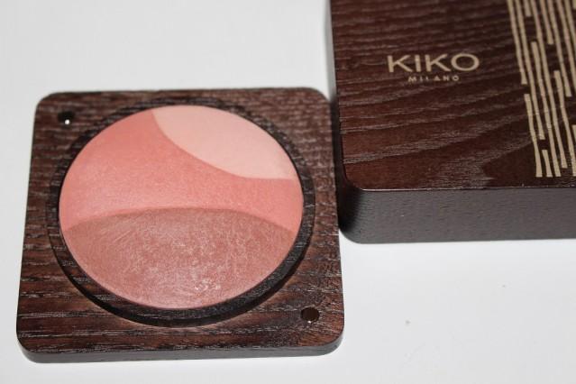 kiko-modern-tribes-tri-bal-baked-blush-review