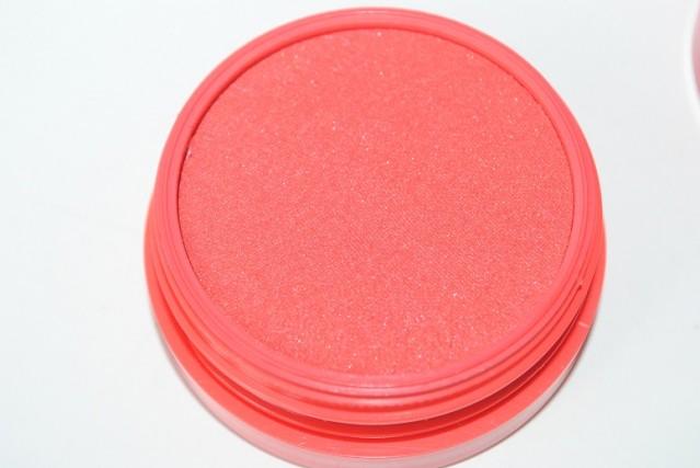 lancome-french-paradise-creme-blush-review-01-corail-alize