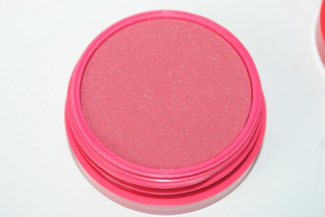 lancome-french-paradise-creme-blush-review-02-brise-rose