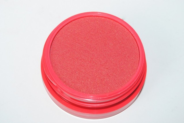 lancome-french-paradise-creme-blush-review-03-rouge-mistral