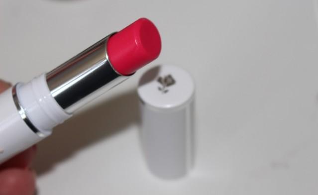 lancome-shine-lover-lipstick-review-340-sourire