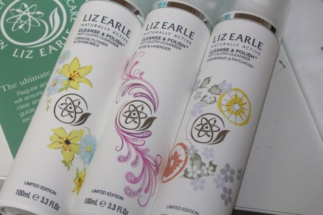 liz-earle-cleanse-polish-beauty-trio-review-4