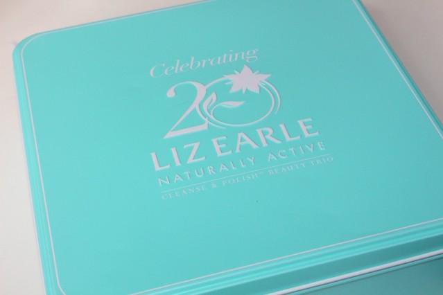 liz-earle-cleanse-polish-beauty-trio-review