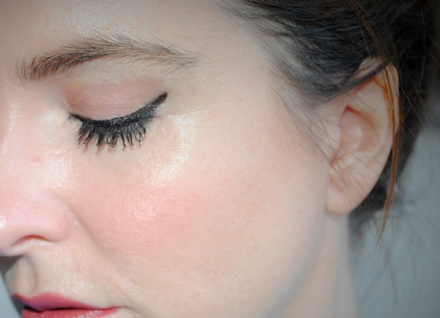 l'oreal-paris-superstar-eyeliner-review-after-photo