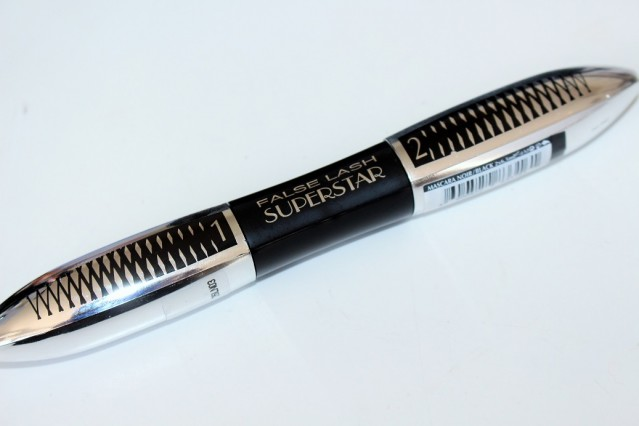 l'oreal-paris-superstar-mascara-review-before-after