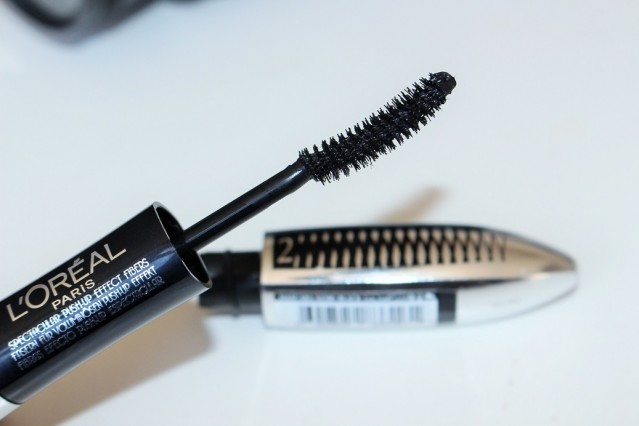 l'oreal-paris-superstar-mascara-review-step-2